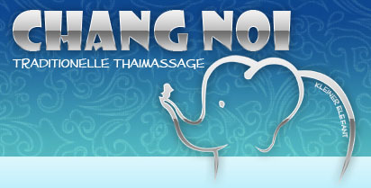 Chang Noi Thaimassage Ludwigsburg